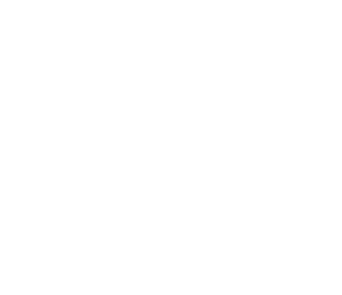 36 million people a day use the internet in the UK. Does your business have an effective online presence?
