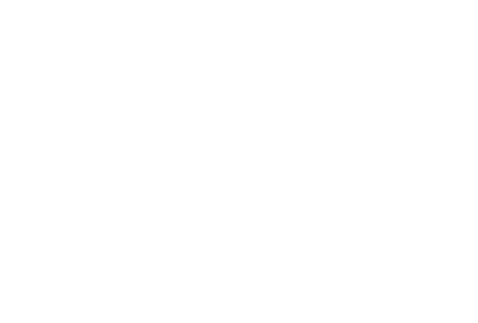 Leoma has created logos for businesses in a range of industries right across the UK.